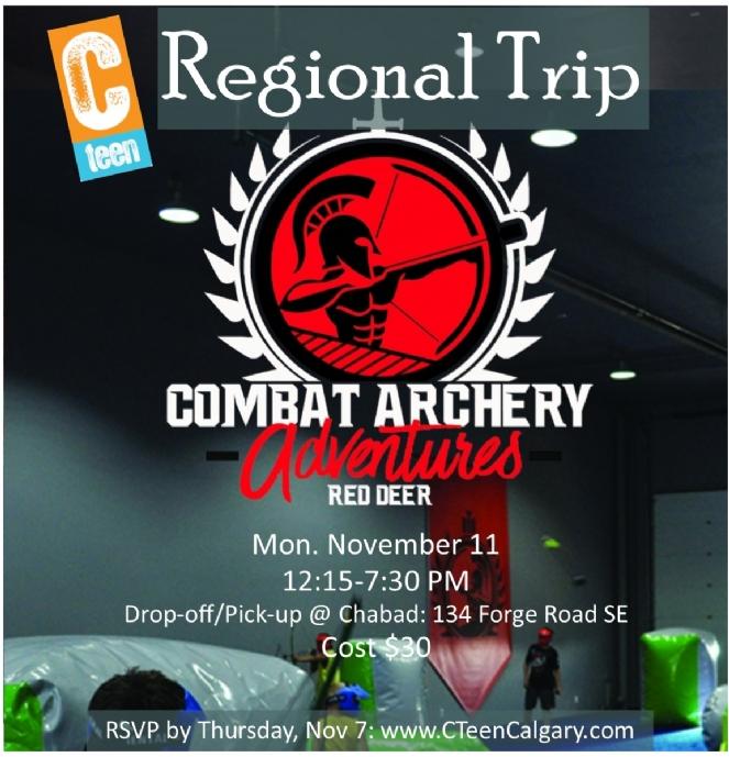 combat archery.jpg